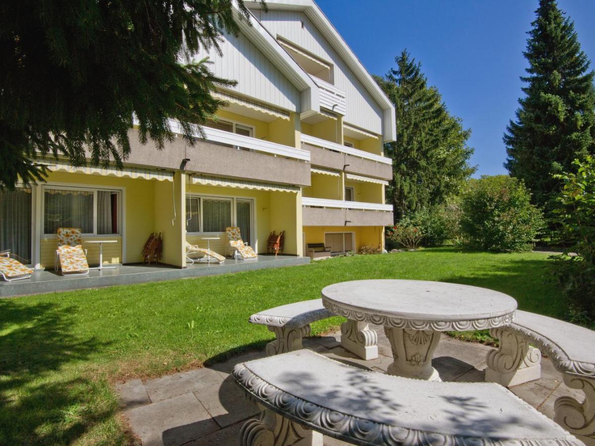 124 Verified Apartment Reviews Of Casa Viva Bad Ragaz House Wiring Questions