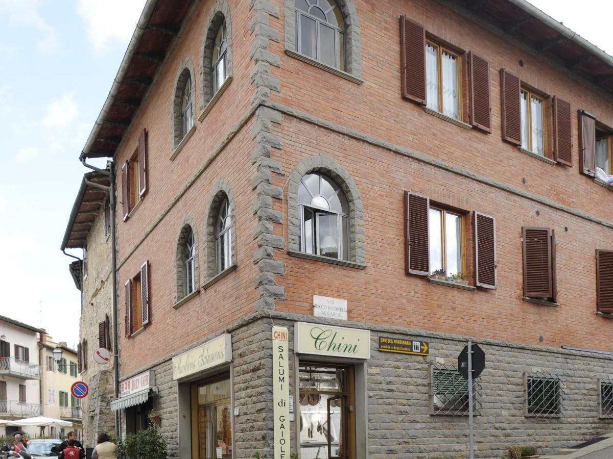 91 Gecontroleerde Appartementbeoordelingen over Villa Vittoria Gaiole In Chianti | Booking.com