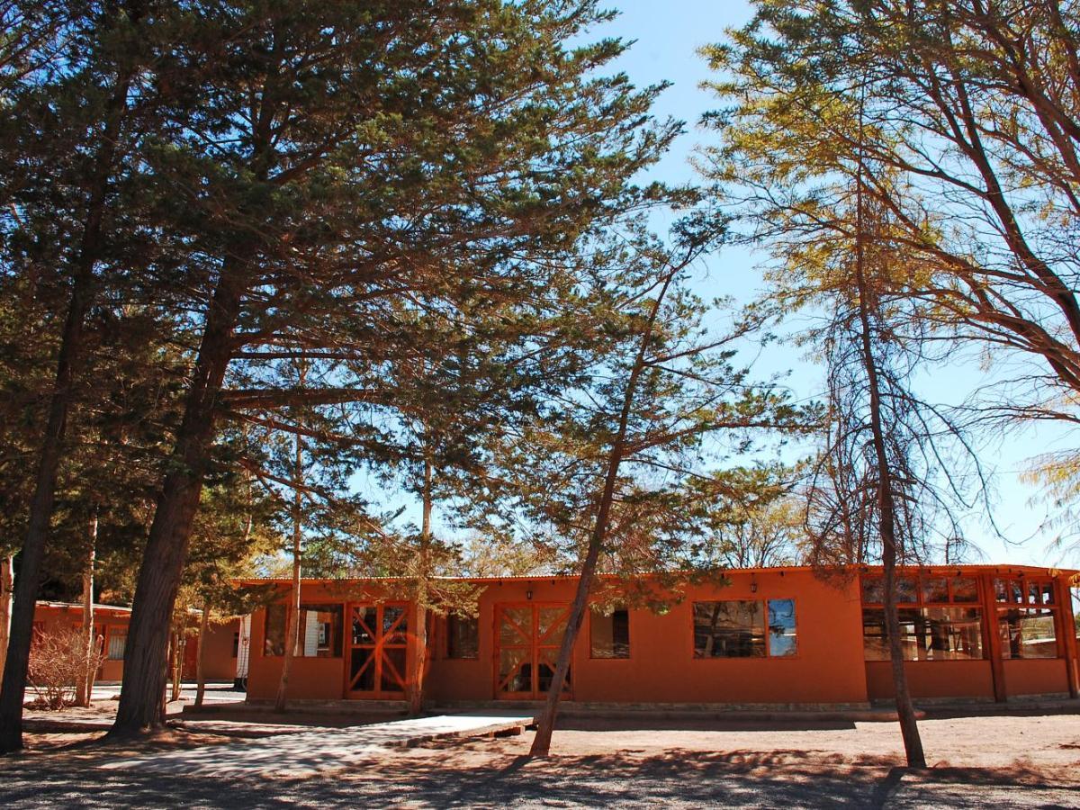 749 vere recensioni hotel quechua hotel booking.com