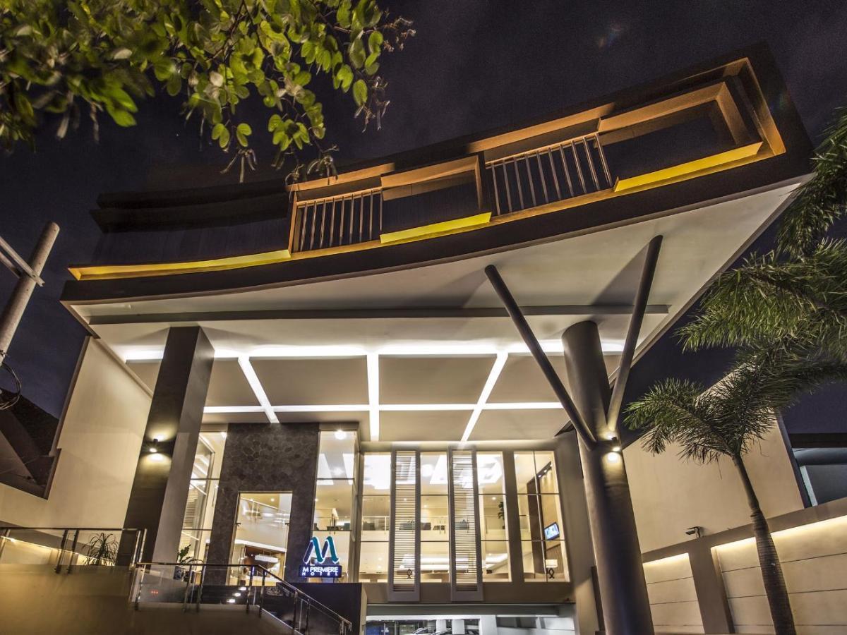 383 Ulasan Asli Untuk Hotel M Premiere Dago Bandung Kotak Tempat Sabun Kamar Mandi Portable Praktis Ada Tutup Hbh065