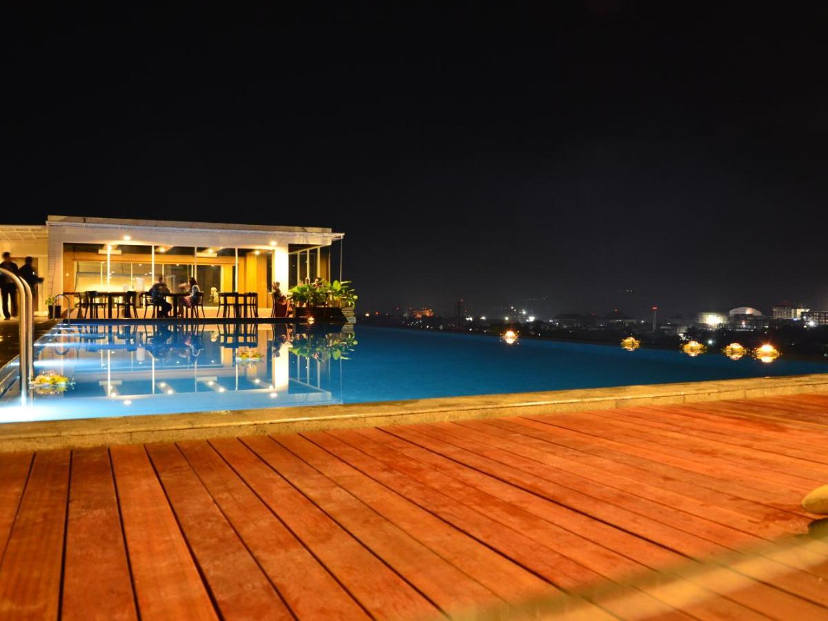 210 Ulasan Asli Untuk Student Park Hotel Apartment Kotak Tempat Sabun Kamar Mandi Portable Praktis Ada Tutup Hbh065