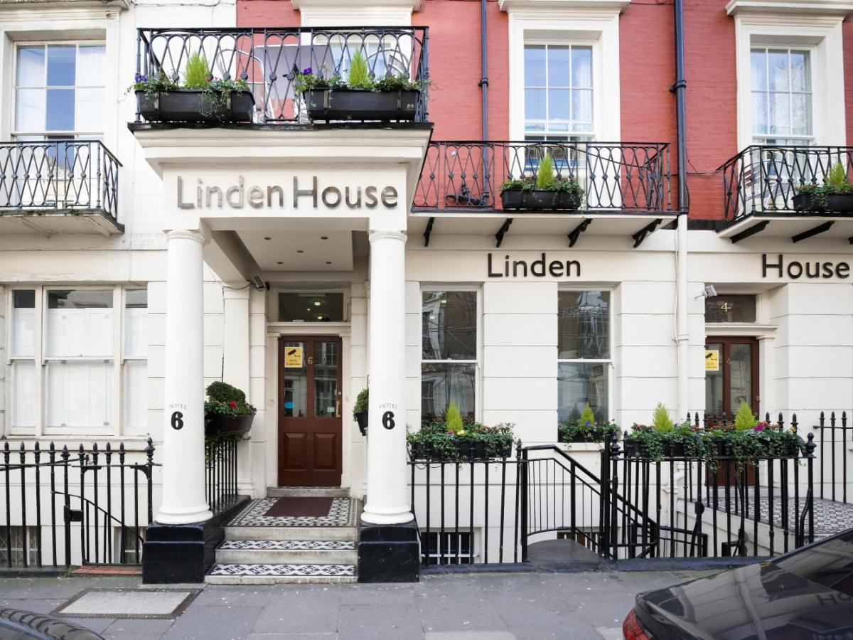 3394 Verified Hotel Reviews Of Linden House Wiring A Shoebox