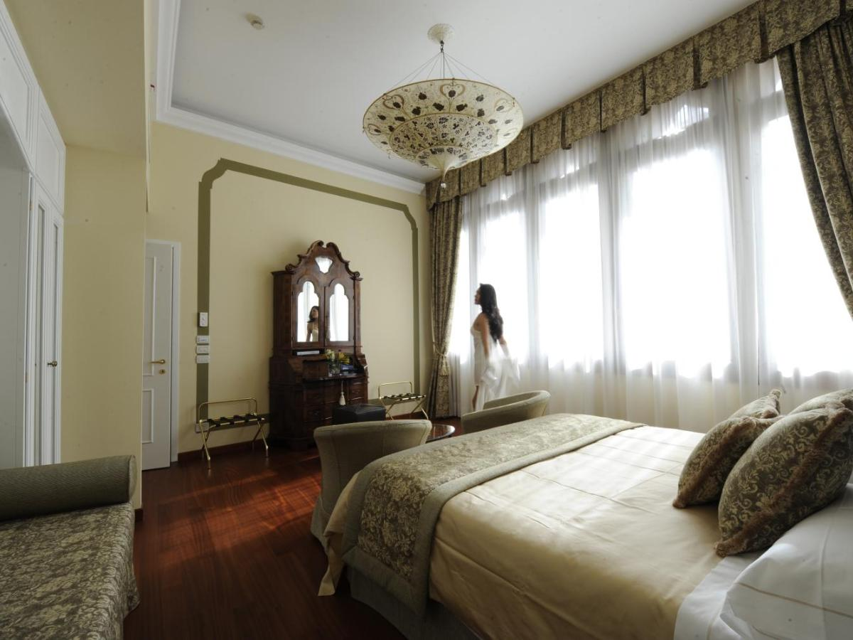 350 Opiniones Reales del Hotel Le Isole | Booking.com