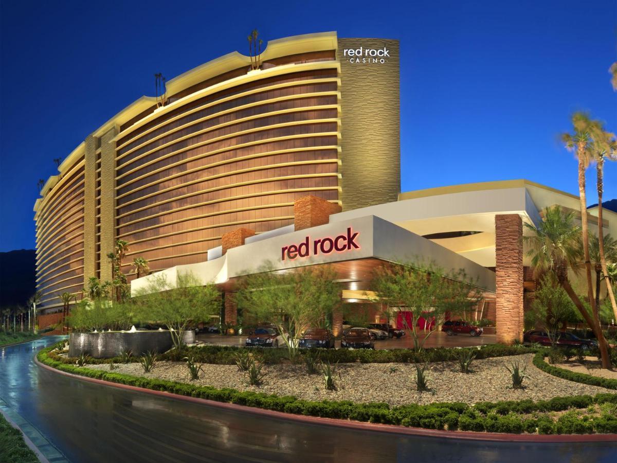 1082 Verified Reviews Of Red Rock Casino Resort Las Vegas Booking