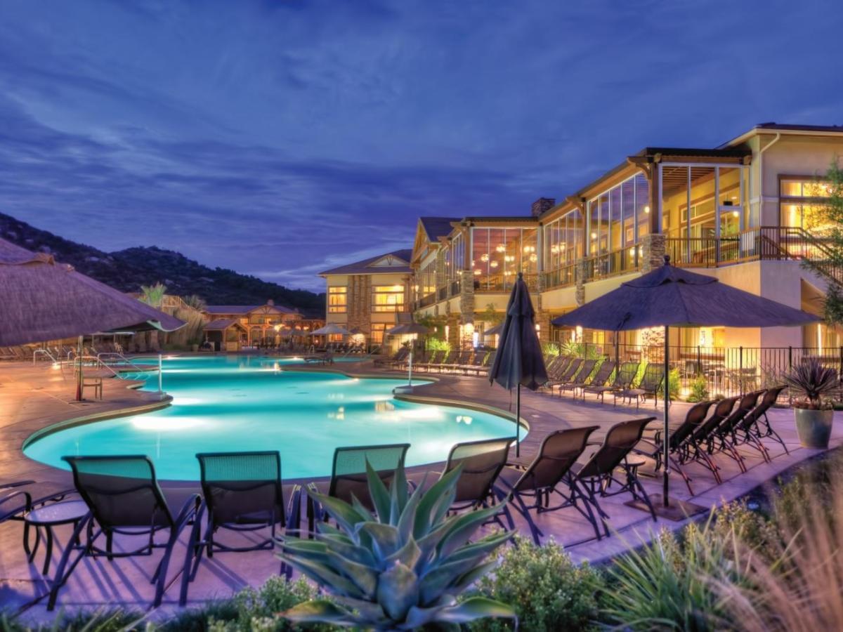 170 verified reviews of welk resorts san diego | booking
