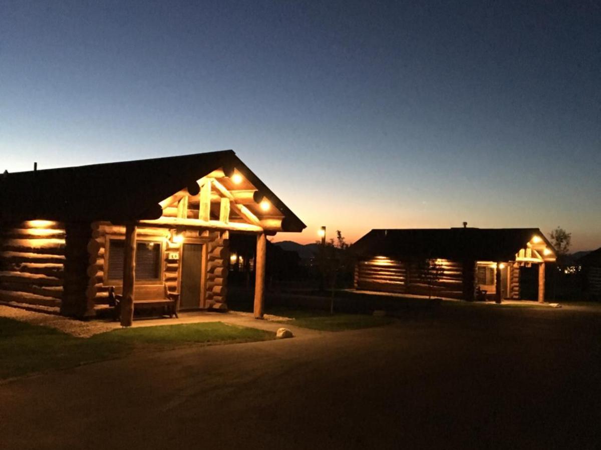 206 verified reviews of kodiak mountain resort | booking
