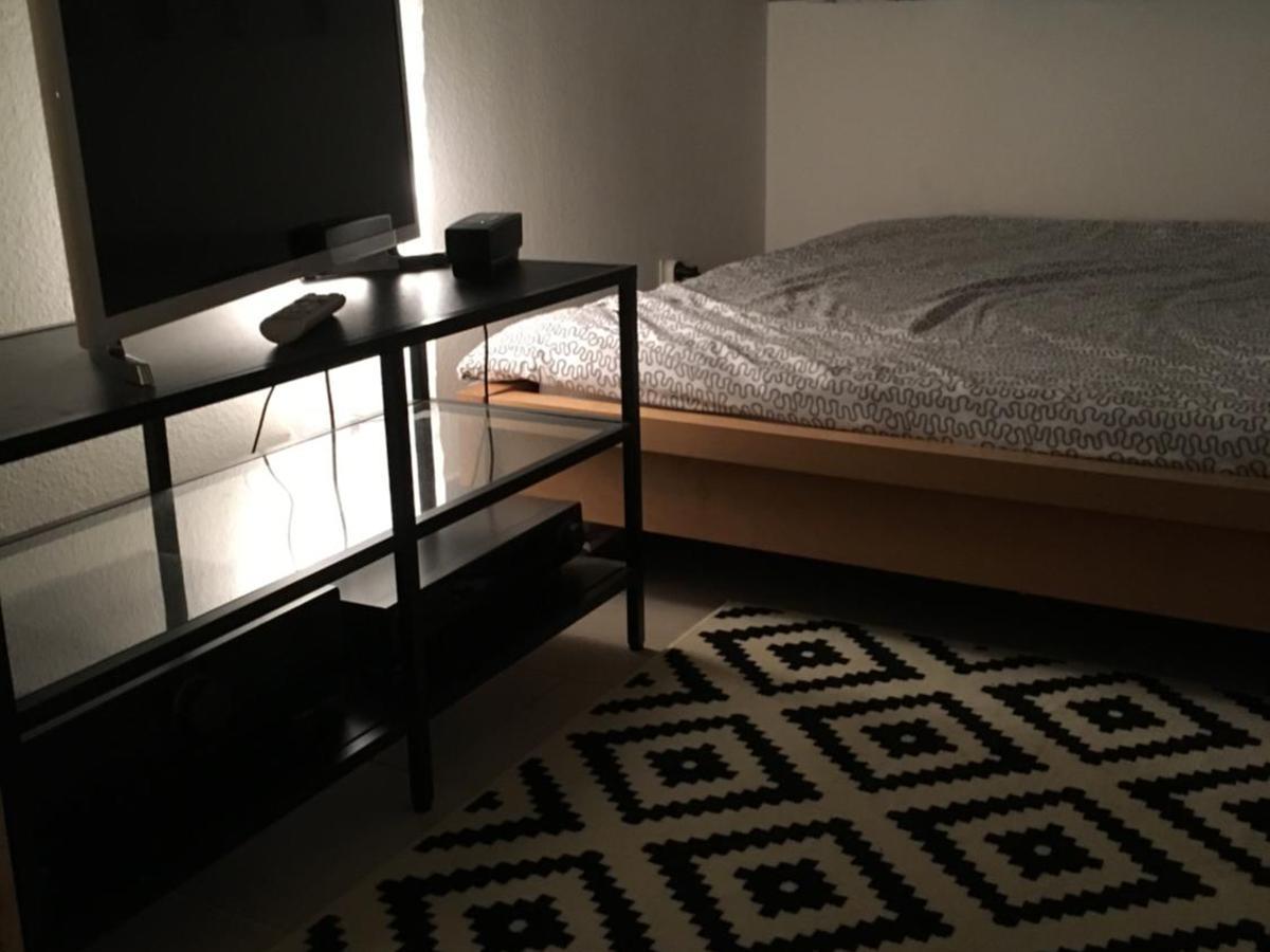 257 echte Bewertungen für Munich`s Living Room by Sarah   Booking.com