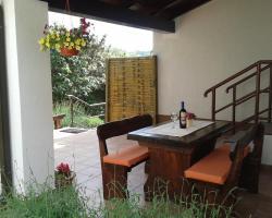 Apartments Radović