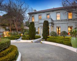 Waratah Stay - A boutique experience