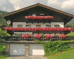 Taubensteinhof