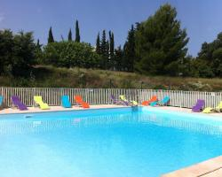 Appart'City Toulon- Six Fours Les Plages