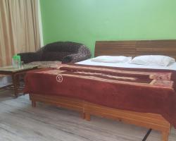 Rudraaksh House