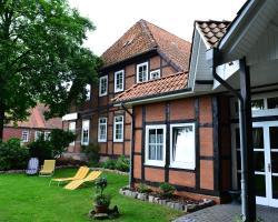 Landhotel Michaelishof