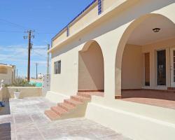 Casa Bianchi by FMI Rentals