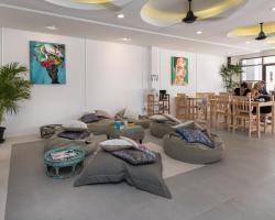 Castaway Guest House Koh Samui