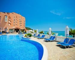 Royal Bay Hotel & Aqua park - All Inclusive