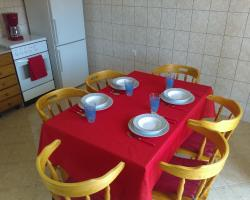Apartment Matea