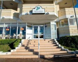 Villa Gesell Spa & Resort