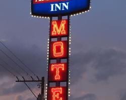 American Inn