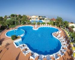 Villaggio Hotel Club La Pace