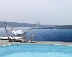 Mythique Villas & Suites