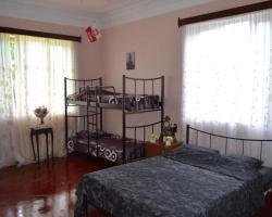 Merab Hostel