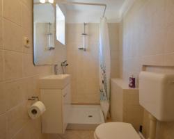 Apartments in Rovinj Centre