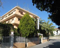 Albergo La Marinella