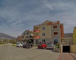 Hotel Aćimović