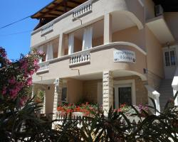 Vesna Apartments Vodice