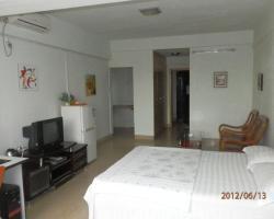 Xingfu Hotel Nanning