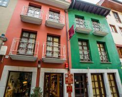 Apartamentos El Cordial De Fausto