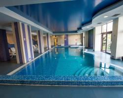765 Verified Reviews of Oaks Liwa Heights Hotel Suites