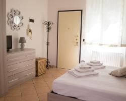Enjoy Bologna Apartment