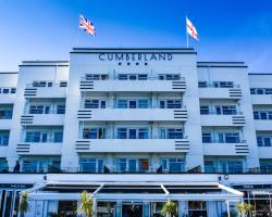 Cumberland Hotel - OCEANA COLLECTION