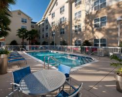 TownePlace Suites Pensacola