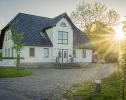 Kojenhaus