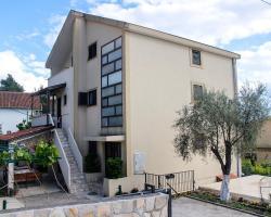 Apartments Vulovic