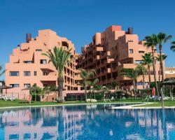 Apartamentos Turísticos Don Juan