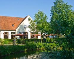 Nierswalder Landhaus/ Alte Schule