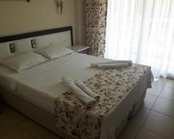 Marmaris Esen Hotel