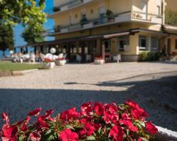 Hotel Gasparina