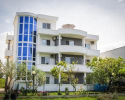 Apartments Deti