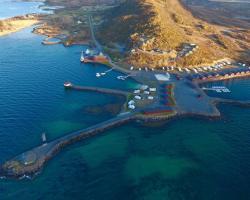 Fjordcamp