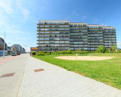 Apartment Residentie Astrid.1