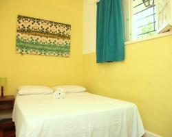 IPANEMA B&B