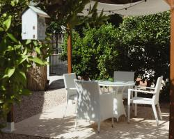Apartamentos Casa Torres - Adults Only