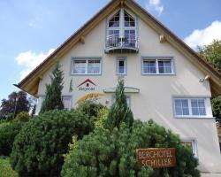 Berghotel Schiller