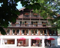 Hotel Königslinde