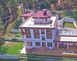 Mala Planina Guest House